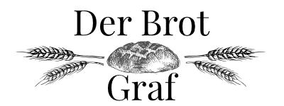 logo-brot-graf